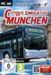 City Bus Simulator M�nchen