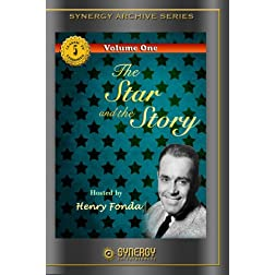 The Star and the Story, Volume 1 (5 Episodes)