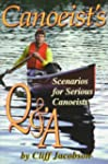 Canoeist's Q & A: Questions and Answe...