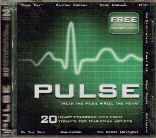 Pulse; Hear the Music + Feel the Heart