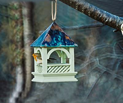 Wildlife World Bempton Bird Table by Wildlife World