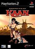 Kaan: Barbarian's Blade (PS2)