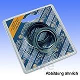 Athena fork oil seal kit, 41x51x6