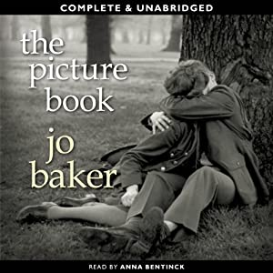 The Picture Book | [Jo Baker]
