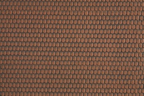 noch-57328-3d-texture-ho-roof-tile-red-by-noch
