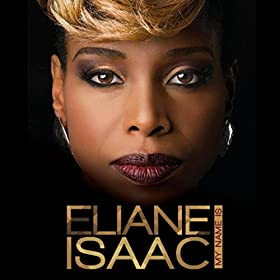 Amazon.com: Sunshine (Live): Eliane Isaac: MP3 Downloads