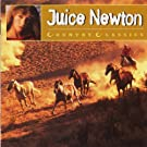 Country Greats - Juice Newton