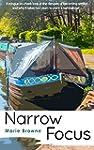 Narrow Focus (English Edition)