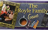 The Royle Family Game