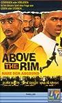 Above The Rim - Nahe dem Abgrund [VHS]