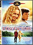 Dust Factory [DVD] [Region 1] [US Import] [NTSC]