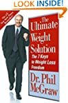 The Ultimate Weight Solution: The 7 K...