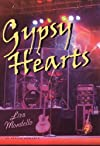 Gypsy Hearts (Avalon Romance)