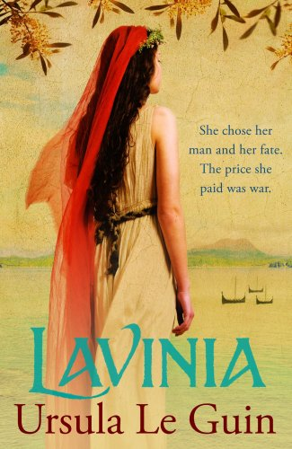 Lavinia