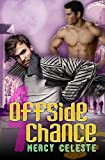 Offside Chance (Southern Scrimmage Book 3) (English Edition)