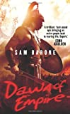 Sam Barone Dawn of Empire