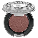 Urban Decay Eyeshadow - Sale Roach 0.05 oz