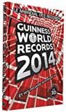 Guinness World Records 2014 par Guinness world records