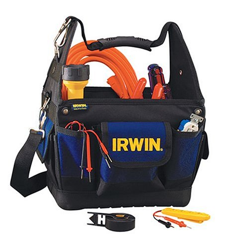 Images for IRWIN 420-004 Pro Utility Tool Carrier