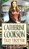 img - for Tilly Trotter: An Omnibus (Catherine Cookson Ominbuses) book / textbook / text book
