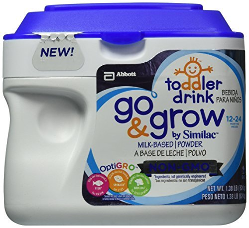 similac-go-and-grow-non-gmo-stage-3-toddler-formula-powder-22-ounces-by-similac