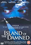 Island Of The Damned [DVD] [2005]