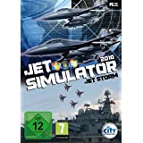 "Jet Simulator 2010von ""media..."""