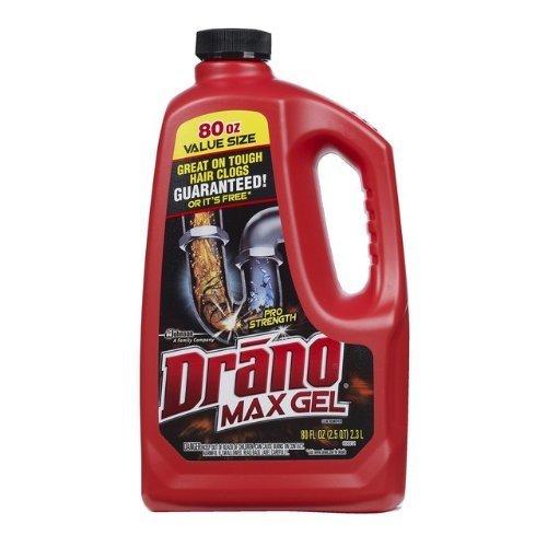 sc-johnson-80-oz-drano-max-gel-clog-remover-by-sc-johnson