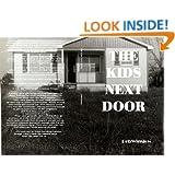 The Kids Next Door: A Memoir of Sorts