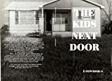 img - for The Kids Next Door: A Memoir of Sorts book / textbook / text book