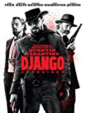 Movie - Django Unchained