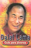 img - for Dalai Lama (Spanish Edition) book / textbook / text book