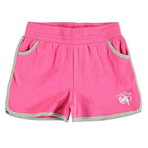 ocean-pacific-ragazze-pantaloncini-sportivi-pantaloni-corta-allenamento-pantaloni-bambini-sport-ricr