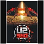 U2 360: Live at the Rose Bowl