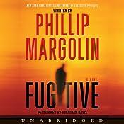 Fugitive | [Phillip Margolin]