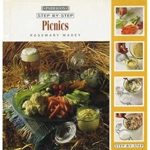 Picnics (Step-by-step) Livre en Ligne - Telecharger Ebook