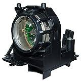 AuraBeam Hitachi CP-S235 Projector