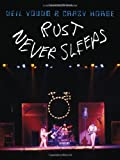 Neil Young -Rust Never Sleeps (Guitar Recorded Versions)