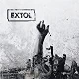 Extol - Limited Digipak