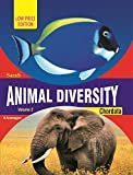 This book gives the fundamental aspects of animal diversity(Chordata). The chapters are written for the students to prepare easily for their examinations. The points are given coherently to help the students to keep them in memory. The book i...