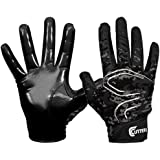 Cutters Rev Receiver Gloves
