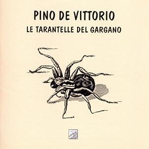 Pino de Vittorio - 癮 - 时光忽快忽慢,我们边笑边哭!