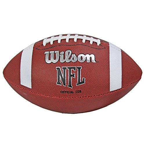 wilson-nfl-official-tds-pattern-american-football