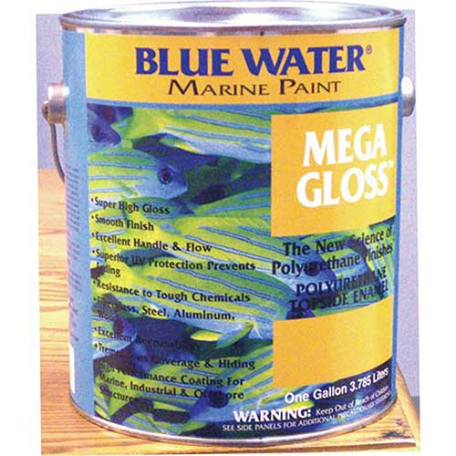 blue-water-8738g-mega-gloss-polyurethane-gray-primer-gallon-bottle-1-case