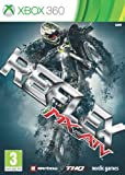 Cheapest MX VS ATV Reflex on Xbox 360