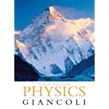 Physics: Principles with Applications ~ Douglas C. Giancoli
