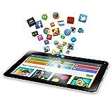 TEMPO LIMITATO VENDITA!: la recensione di Best-Tech.it - immagine 0