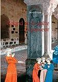 Roland ou la quête d'épaisseur: Tome 1 zum besten Preis