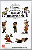 img - for Manual para corregir a ninos malcriados (ed. Consumo) (Vol m book / textbook / text book