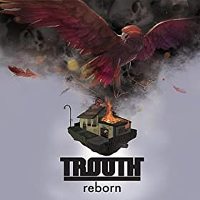 Reborn [Explicit]